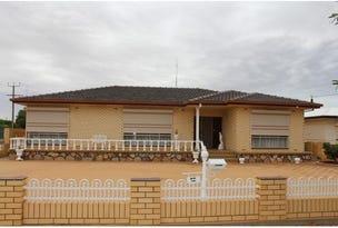 25 Balmoral Road, Port Pirie, SA 5540