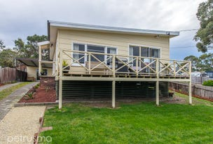 15 Broom Street, Primrose Sands, Tas 7173