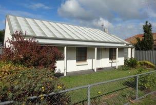 Unit 2/12 Carlyle Street, Victor Harbor, SA 5211