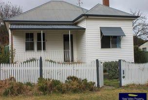 30 Lead Street, Yass, NSW 2582