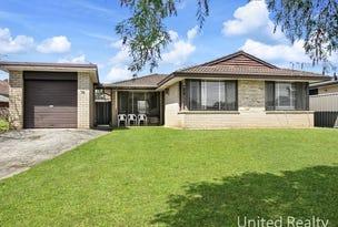 76 De Meyrick Avenue, Casula, NSW 2170