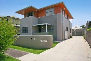 4 Percy Street, Hamilton, NSW 2303