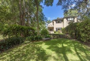 22B Warrimoo Avenue, St Ives, NSW 2075