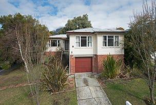 14 Girrabong Road, Lenah Valley, Tas 7008