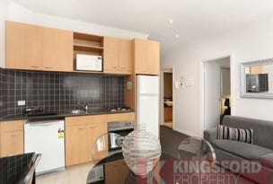 306/267 Flinders Lane, Melbourne, Vic 3000