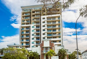 803/185 REDCLIFFE PDE, Redcliffe, Qld 4020