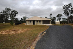 54 Forestry Road, Adare, Qld 4343