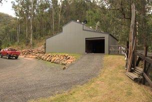1547 Wollombi Road, St Albans, NSW 2775