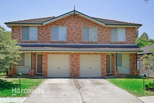 2/209 Gould Road, Eagle Vale, NSW 2558