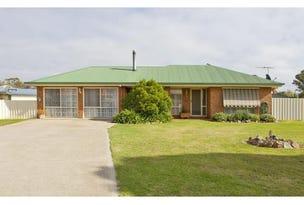 8 Buckland Court, Burrumbuttock, NSW 2642