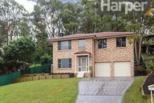 30 Woodlands Ave, Balmoral, NSW 2283