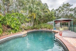 9-15 Canopy Place, Burpengary, Qld 4505
