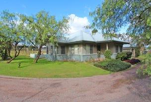 Lot 88 Kelman Estate, Pokolbin, NSW 2320
