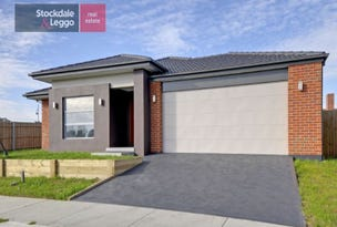 Lot 224 View Hill, Traralgon, Vic 3844
