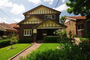 40 Tahlee Street, Burwood, NSW 2134