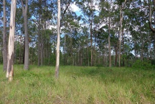 Lot 102, Deephouse Road, Bauple, Qld 4650