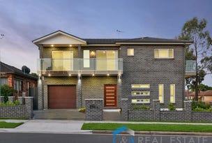 1 Dellwood  St, Granville, NSW 2142