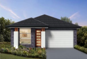 Lot 6107 Heritage Heights Circuit, St Helens Park, NSW 2560