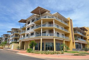 32/44 Counihan Crescent, Port Hedland, WA 6721