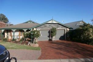 3 Dinham Road, Athelstone, SA 5076