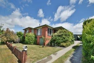 41 Weston St, Deloraine, Tas 7304