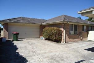 37B Streeton Drive, Metford, NSW 2323