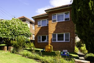 1/29 Griffith Street, Manly, NSW 2095