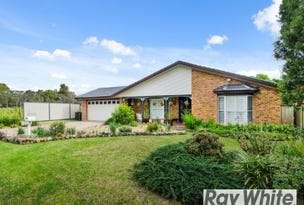 6 Derwent Ave, Penrose, NSW 2530