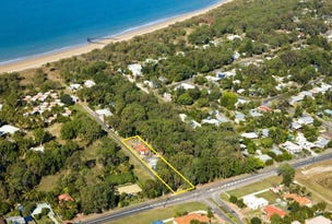 108A Shoal Point Road, Shoal Point, Qld 4750