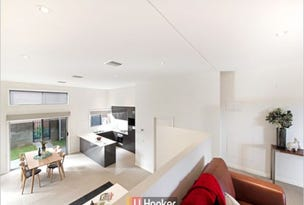 21/98 Henry Kendall Street, Franklin, ACT 2913