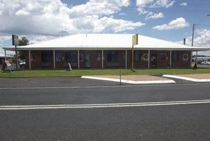 LEASE Hotel-Motel  @ 49 Tenterfield Street, Deepwater, NSW 2371