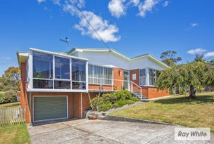 33 - 35 Bathurst Street, Upper Burnie, Tas 7320