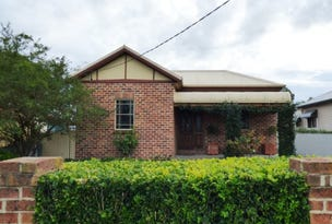62a Liverpool Street, Scone, NSW 2337