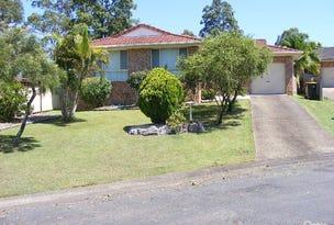 12 Patanga Close, Taree, NSW 2430
