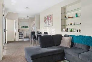 28  North Street, South Launceston, Tas 7249