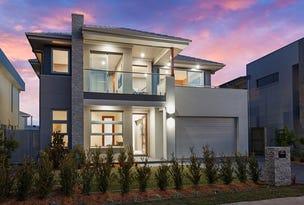 121 Greenhills Street, Greenhills Beach, NSW 2230