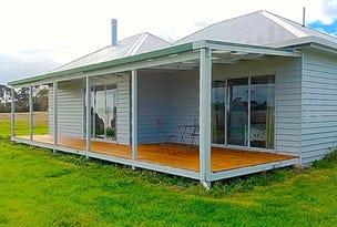 519 Manana Road, Yambacoona, King Island, Tas 7256