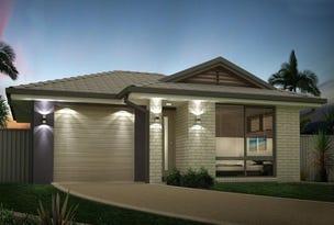 Lot 36 Queen Street, Grafton, NSW 2460
