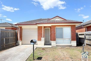 115 Bethany Drive, Hoppers Crossing, Vic 3029