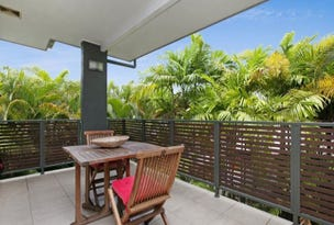 2/38 Fanning Drive, Bayview, NT 0820