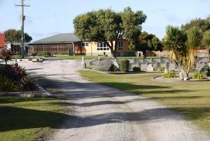 298 Old Grassy Road, King Island, Tas 7256