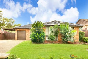 141 Sweethaven Road, Bossley Park, NSW 2176