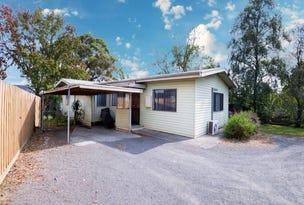1430 Healesville Kooweerup Road, Woori Yallock, Vic 3139