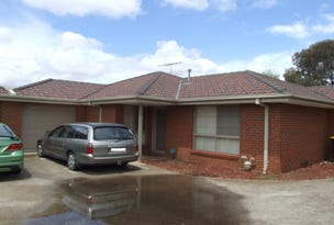 3/49 Staughton St, Melton South, Vic 3338