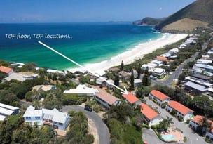 26/13,  Banksia St, Blueys Beach, NSW 2428