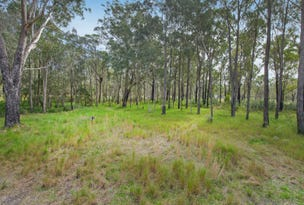 Lot 23 Sandfly Alley, Port Macquarie, NSW 2444