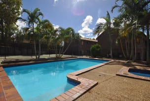 Unit 6 283 Kingston Rd, Logan Central, Qld 4114