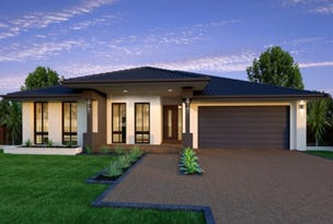 Lot 9 Donahue Street, Dunoon, NSW 2480