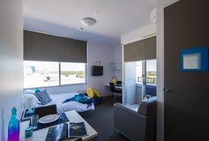 606/304 Waymouth Street, Adelaide, SA 5000