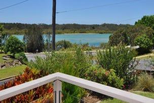 2 Foreshore Close, Nambucca Heads, NSW 2448